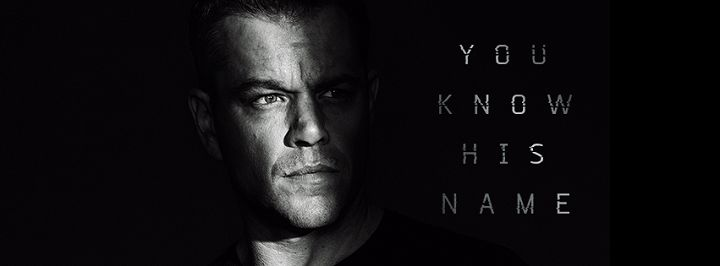 'Jason Bourne' Latest Trailer Reveals Bourne Will Hold Back Nothing [Watch] - http://www.movienewsguide.com/jason-bourne-latest-trailer-reveals-bourne-will-hold-back-nothing-watch/229838