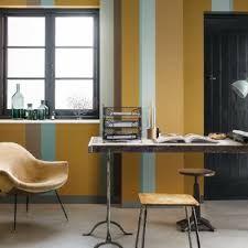 13 best Kleuren 2016 images on Pinterest   Color palettes, Design ...