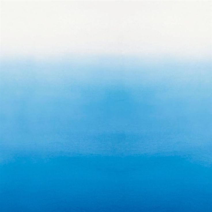 saraille - cobalt wallpaper | Designers Guild