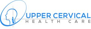 Speech Delay and Upper Cervical Chiropractic Los Angeles