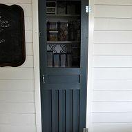 1000 Ideas About Custom Screen Doors On Pinterest