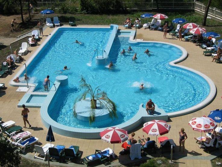 Hajduszoboszlo Aqua Park na Węgrach! Sprawdź! 09.11-10.11 - 469 PLN 11.10-12.10 - 469 PLN 06.12-07.12 - 469 PLN  http://biurokolumb.pl/index.php/2012-05-21-07-59-52/2012-05-21-08-02-13/wycieczki-autokarowe/2012-05-21-08-05-17/2012-05-21-08-09-55/wegry/weekend-w-hajduszoboszlo