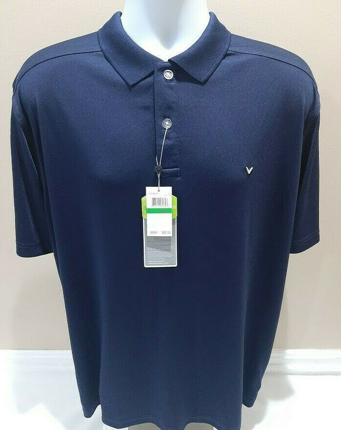 38+ Callaway golf shirts ebay viral