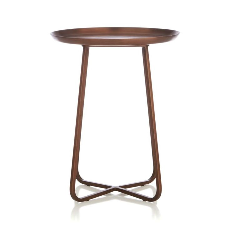 346 best furniture images on pinterest side tables for Table basse molteni