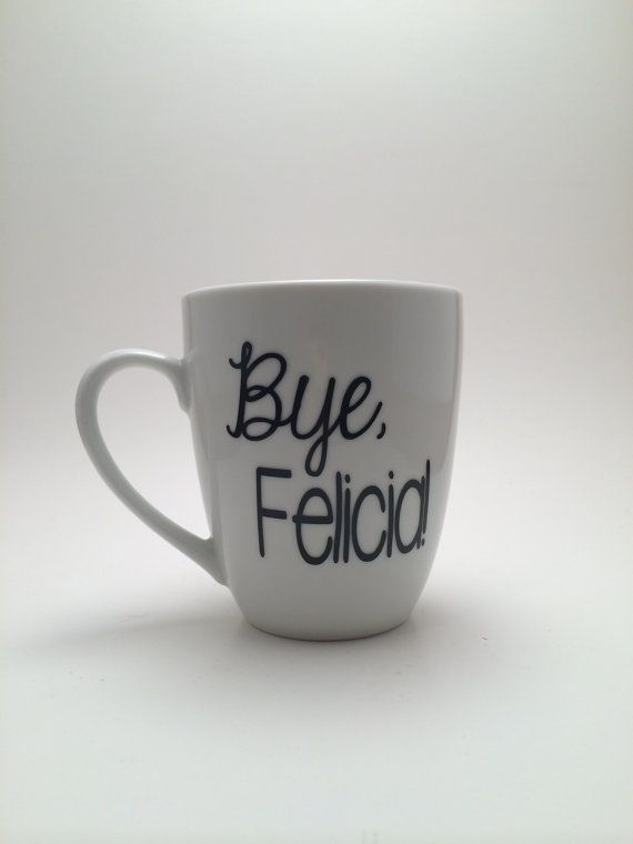 Rush order not available on mugs at this time! Please allow up to 14 business days for production. Bye, Felicia! Great birthday gift or
