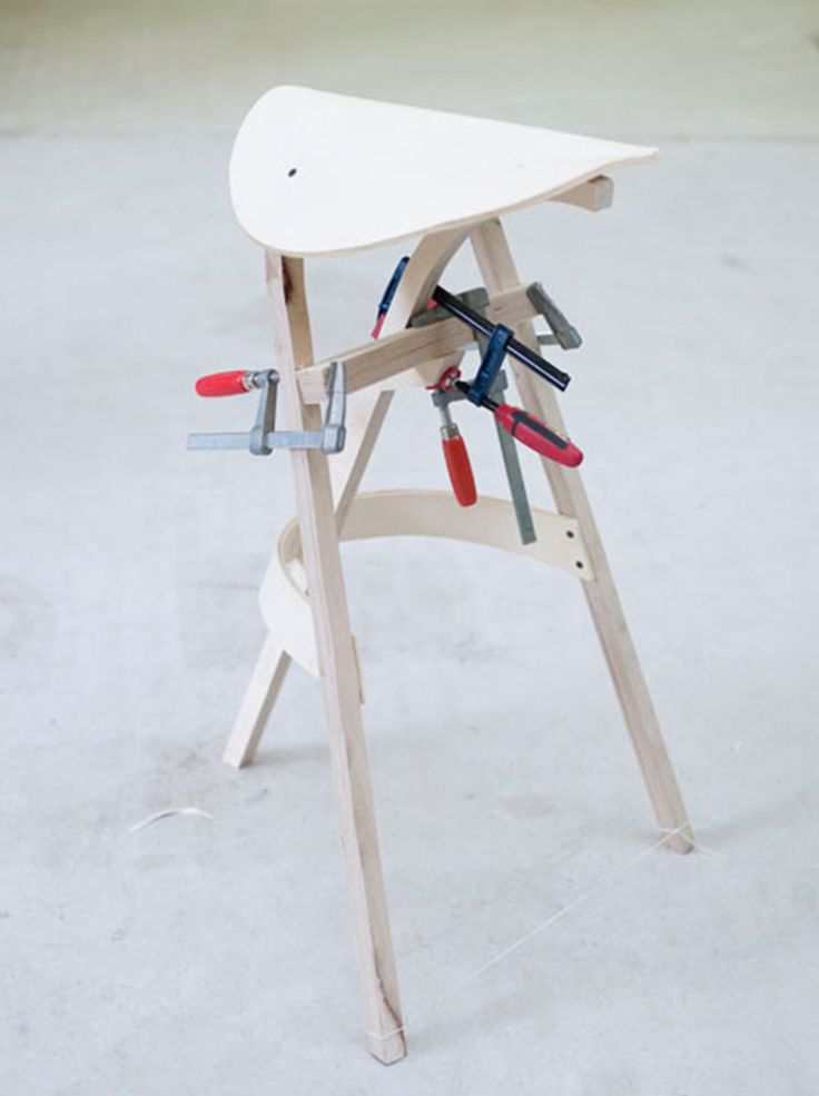 barstool-sidechair-chair-armchair-and-table-404-family-for-thonet-by-stefan-diez-themethodcase-18