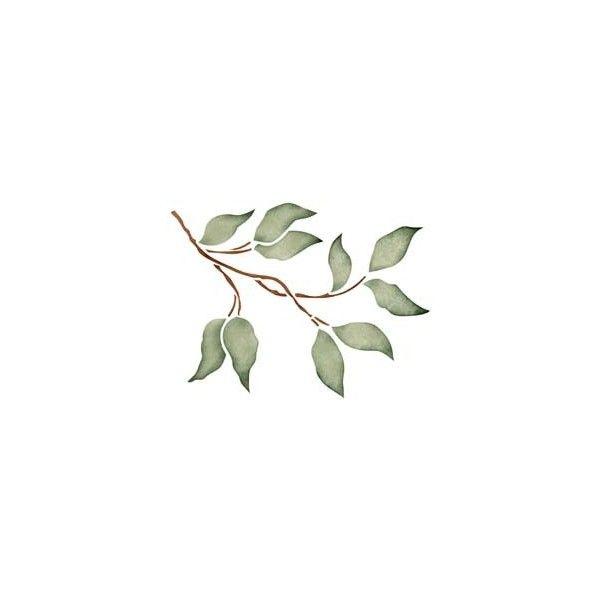Gallery For gt Simple Leaf Design