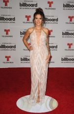 Kany Garcia attends the Billboard Latin Music Awards http://celebs-life.com/kany-garcia-attends-the-billboard-latin-music-awards-in-miami/  #kanygarcia Check more at http://celebs-life.com/kany-garcia-attends-the-billboard-latin-music-awards-in-miami/