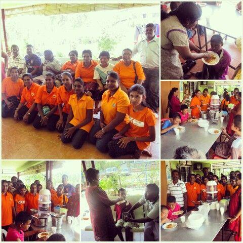 [Admin] 03 May,2014  MAJLIS BERSANTAI BERSAMA KANAK KANAK ISTIMEWA & WARGA EMAS DI PUSAT JAGAAN ORANG-ORANG ISTIMEWA MENTAKAB, TEMERLOH, PAHANG   Pada May, 2014  Parti Makkal Sakti Malaysia, Negeri Pahang, telah menganjurkan Majlis bersantai bersama kanak-kanak istimewa dan warga emas diadakan bertempat Pusat Jagaan Orang-Orang Istimewa Mentekab, Temerloh, Pahang. Seramai 100 orang  dipusat jagaan di sekitar penduduk dan ahli ahli MMSP telah diraikan bersama-sama kanak-kanak ISTIMEWA…