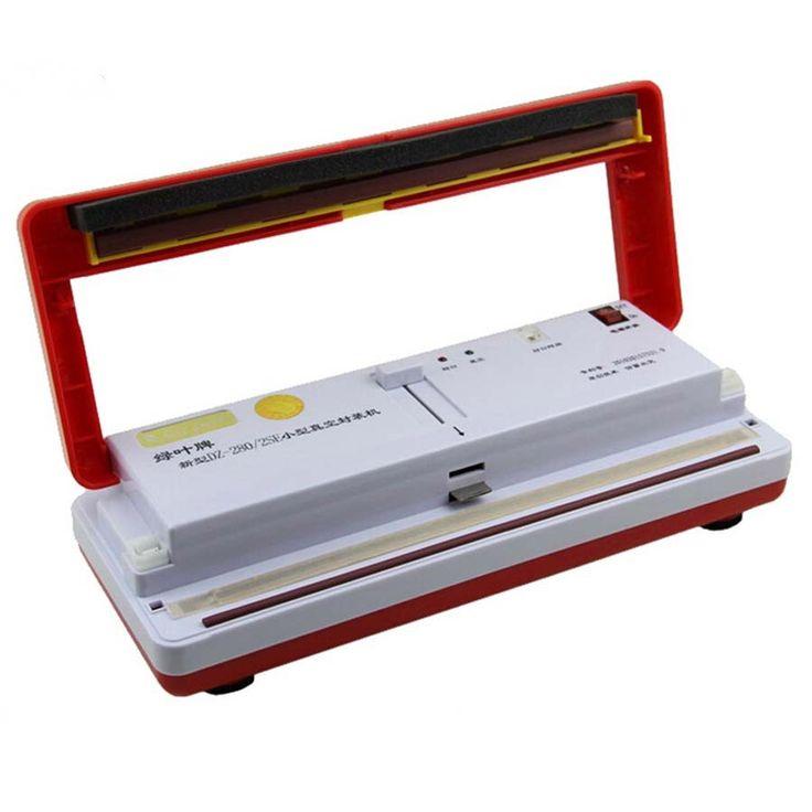 Hot sales Food Vacuum Sealer Kits food vacuum sealer machine food vacuum packaging machine vacuum sealer #women, #men, #hats, #watches, #belts