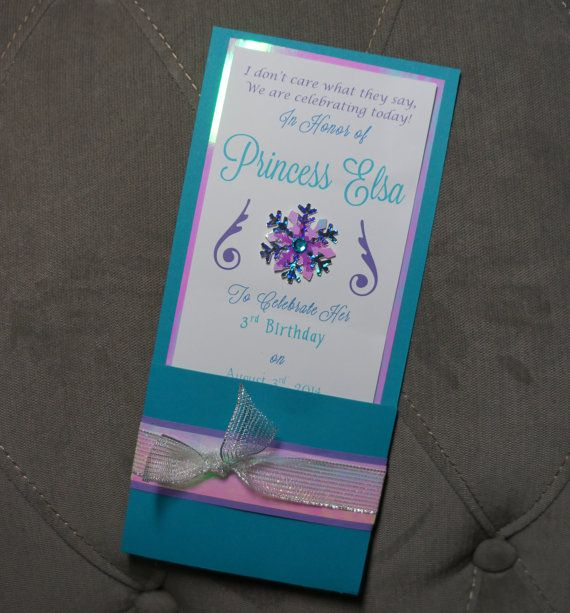 Best Invitation Ideas Images On Pinterest Cards DIY And Events - Birthday party invitation ideas homemade