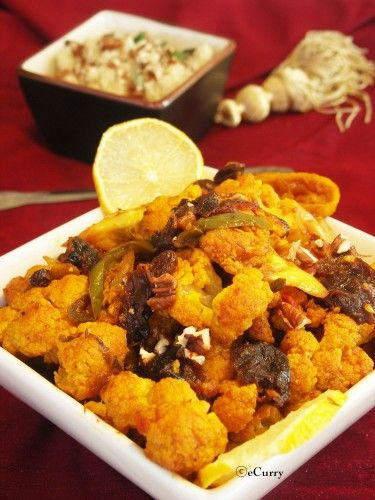 Rich in history, flavors & sensational tastes, Moroccan cuisine is one of ...