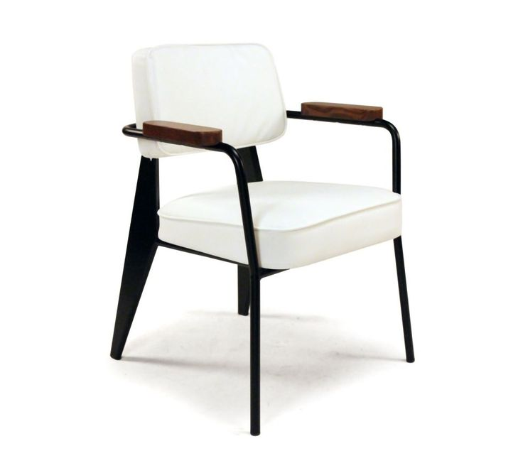 The 50 Best Places to Buy Furniture Online. The 25  best Buy furniture online ideas on Pinterest   Online