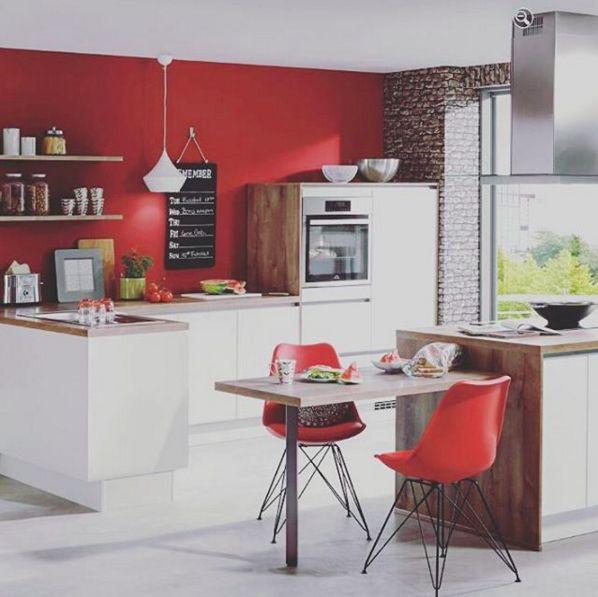 Mejores 58 imágenes de DOGAR, su tienda de cocinas y armarios en Las ...