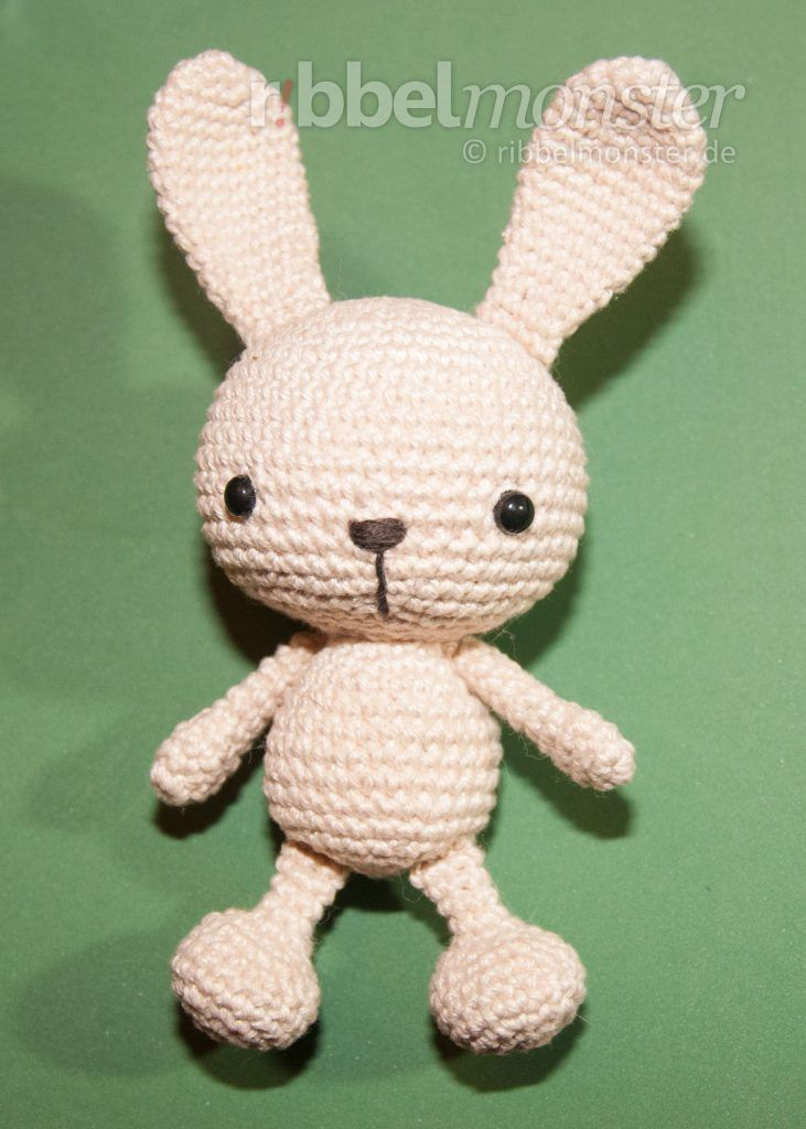 30 best Häkeln images on Pinterest | Amigurumi patterns, Crochet ...