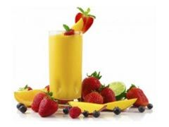 Healthy Meal Replacement Shakes For Kids - http://www.weightlossia.com/healthy-meal-replacement-shakes-for-kids/