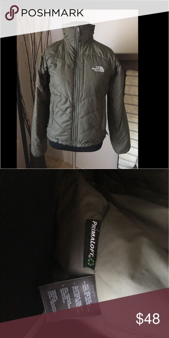 Women's North Face Jacket Excellent Condition - Smoke Free Home The North Face Jackets & Coats
