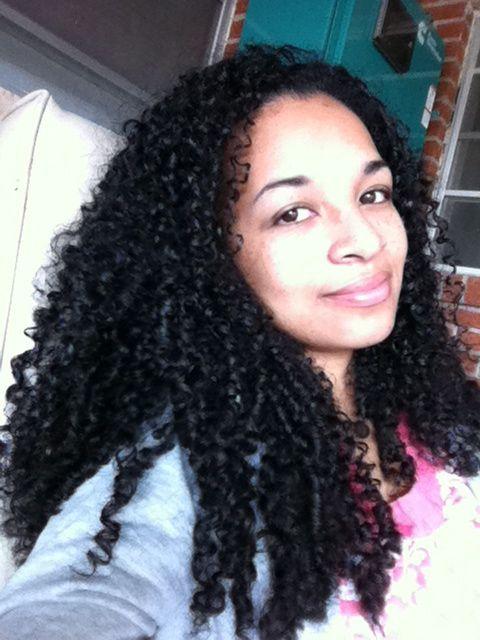 .Hair Beautiful, Hawt Hair, Hair O' Logs, Hair Envy, Black Hair, Hair Music, Beautiful Hair, Hair Inspiration, Curly Hair