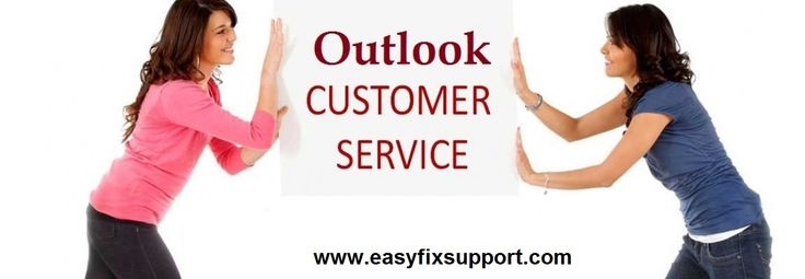 Outlook Customer Service team have all the solution that you have in outlook .our team solve any technical issues as soon as possible. for any technical support about Outlook mail call our toll free number or visit website www.seasyfixsupport.com
