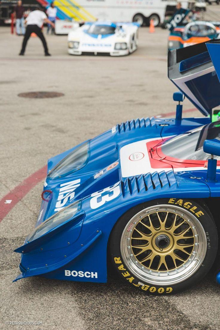 「Nissan」おしゃれまとめの人気アイデア Pinterest Jon Higgins【2020】 レースカー