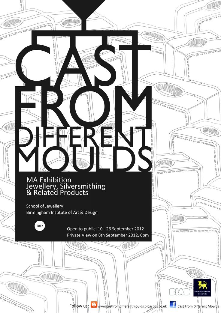 CFDM Poster