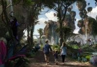 The 14 New Rides, Shops and Restaurants Coming to Walt Disney World by 2017 (August 2014 Edition)