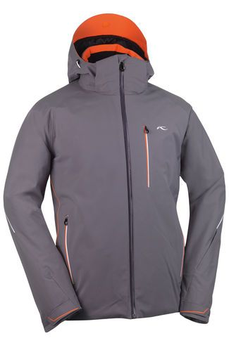 KJUS Men's Formula Jacket £770