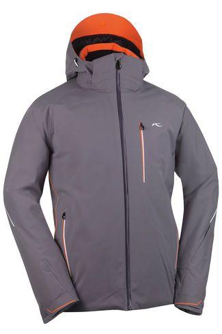 KJUS Men's Formula Jacket £770