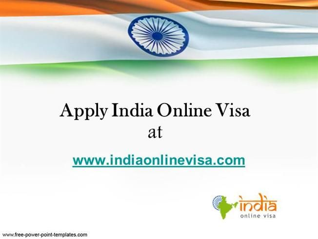 Do you want to get India Online Visa soon for visiting India? Apply urgent tourist visa for India or eTourist Visa for India at www.indiaonlinevisa.com and spend memorable quality time in India during your tour. Don't miss this winter to travel in India; touring in India is an amazing experience itself. So, do online eTV India application or India online visa application at https://www.indiaonlinevisa.com/eVisa/information1.php directly by filling India online visa form and get Best Online…