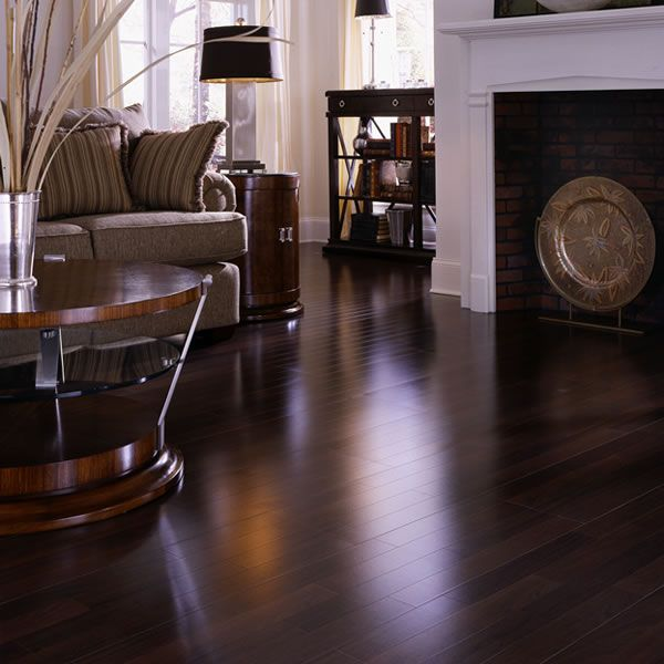 17 Best Images About Faus Laminate Flooring On White