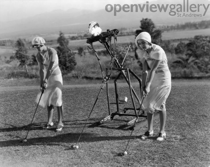 гольфисты винтаж рисунок 30 годы 20 века: 20 тыс изображений найдено в Яндекс.Картинках