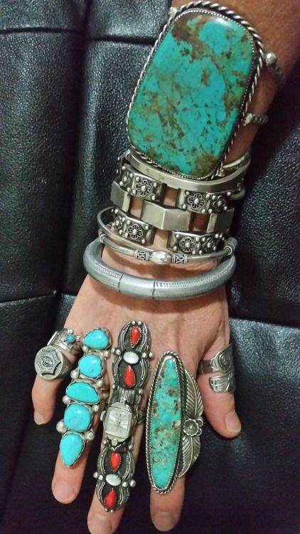 17 best images about the turquoise trail on pinterest for Turquoise jewelry taos new mexico