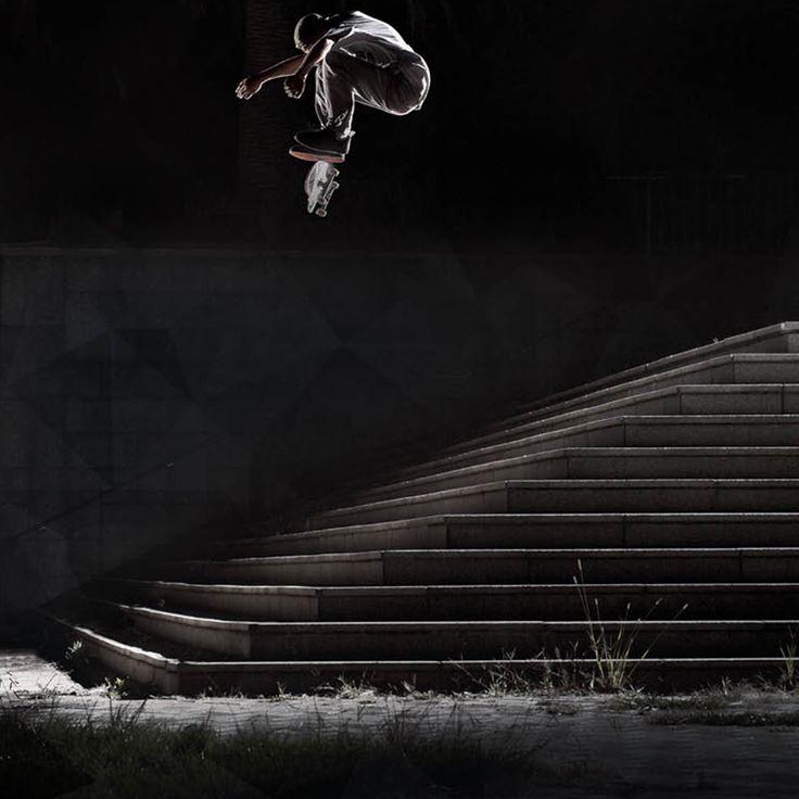 81 Best Etnies Skate Images On Pinterest Skateboard