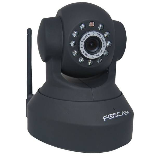 Foscam Security Cameras Sale from $34.99  Free Shipping #LavaHot http://www.lavahotdeals.com/us/cheap/foscam-security-cameras-sale-34-99-free-shipping/192419?utm_source=pinterest&utm_medium=rss&utm_campaign=at_lavahotdealsus