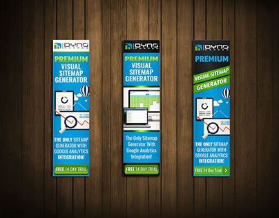 """Check out new work on my @Behance portfolio: """"Banner ads design for google campaign."""" http://be.net/gallery/53625791/Banner-ads-design-for-google-campaign"""