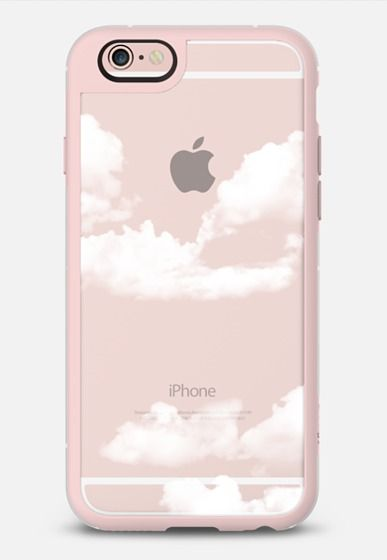 Cute cloudy Case for iphone !  Get the tech job with your dream company through us http://recruitingforgood.com/