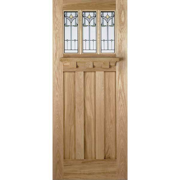 exterior wooden doors uk. the lpd tuscany tulip oak exterior door is available to buy online with bsolpd doors are one of biggest manufacturers in uk, wooden uk