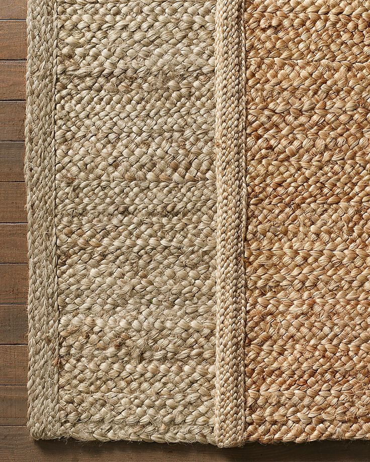 Braided Rug For Living Room: 110 Best Natural Rugs Images On Pinterest