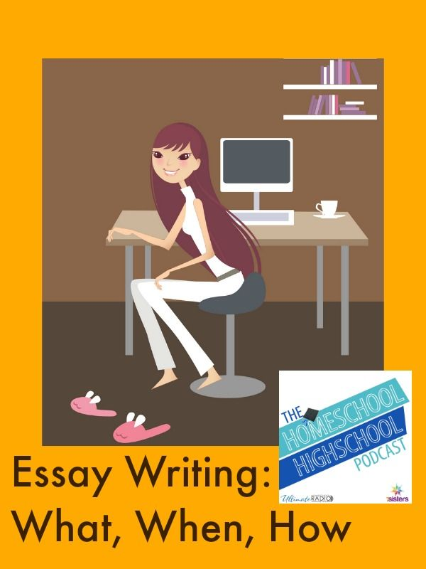 essays written by teenagers Starting with i : personal essays by starting with i : personal essays by teenagers paperback when students learn that these essays were written by people.