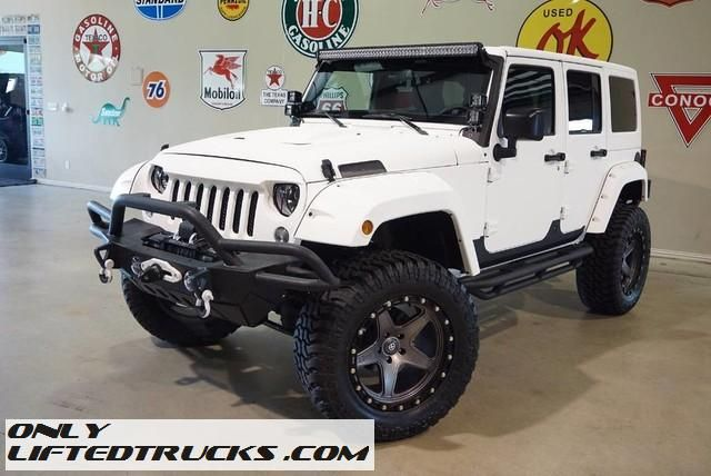 http://www.onlyliftedtrucks.com/5069-lifted-white-2016-jeep-wrangler-unlimited-sport-kevlar-coated/details.html