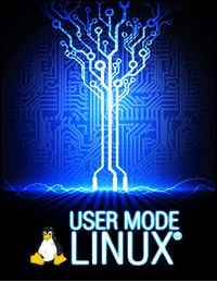 """User Mode Linux®"" In this book, you'll find authoritative advice on bootup, compilation, administration, specialized configurations, and much more. With User Mode Linux®; you can create virtual Linux machines within a Linux computer and use them to safely test and debug applications, network services, and even kernels. You can try out new distributions, experiment with buggy software, and even test security."