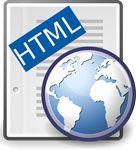 Descripción de las etiquetas html para SEO a tener en cuenta en la creación de nuestros documentos web para favorecer su posicionamiento.
