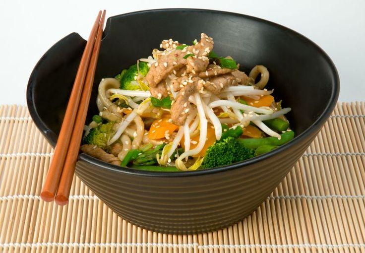 3 retete asiatice delicioase care se pot prepara in mai putin de 15 minute - foodstory.stirileprotv.ro