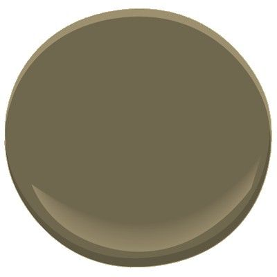 17 best images about 2014 interior design trends on for Benjamin moore color of the year 2013