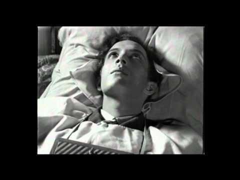 Un perro andaluz (Luis Buñuel, 1929) [Versión restaurada 2003]