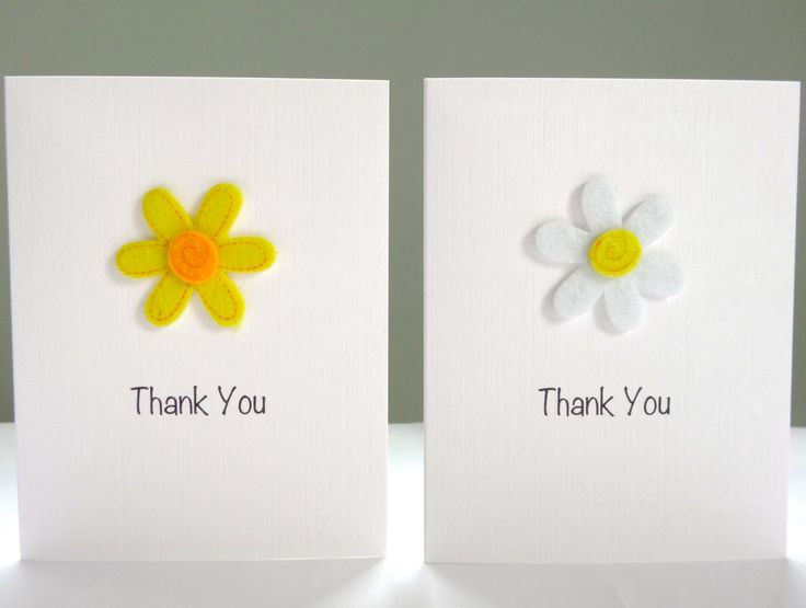 Best  Thank You Flowers Ideas On   Plant Leaves I