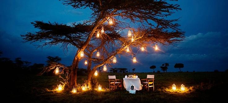 Pulse Africa: Luxury Africa Travel - Pulse Africa Tour Operators - Bespoke African Safari