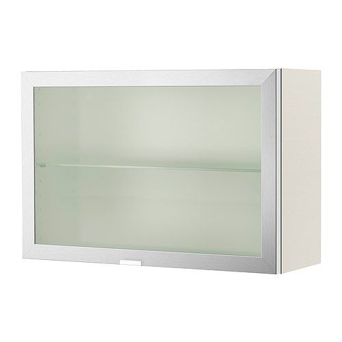 LILLÅNGEN Wall Cabinet With 1 Door IKEA Din Rm Collection Of These,  Horizontal, Vertical