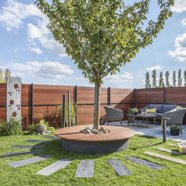Jardin japonais tous nos conseils pour le r ussir for Conseil pour le jardin