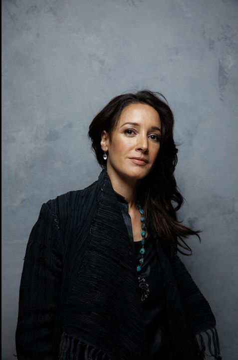 Последние добавления - la-et-latimes-photo-studio-at-sundance-2017012-006 - Jennifer-Beals.com